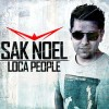 Loca People - Sak Noel