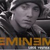 Lose Yourself - Eminem