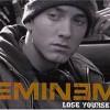 Lose Yourself - Eminem