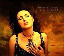 Memories - Within Temptation