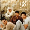 My Everything - 98 Degrees