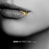 My First Kiss - 3OH!3