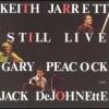 My Funny Valentine - Keith Jarrett