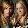 No One - Aly & AJ