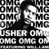 OMG - Usher