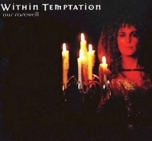 Our Farewell - Within Temptation