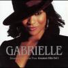 Out of Reach - Gabrielle