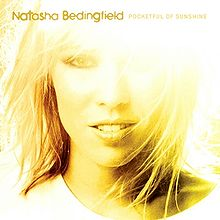 Pocketful of Sunshine - Natasha Bedingfield