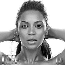 Poison - Beyonce