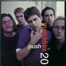 Push - Matchbox Twenty