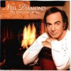Red Red Wine - Neil Diamond