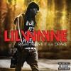 Right Above It - Lil Wayne