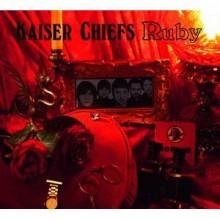 Ruby - Kaiser Chiefs