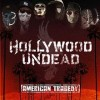 S.C.A.V.A - Hollywood Undead