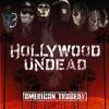 S.C.A.V.A - Hollywood Undead