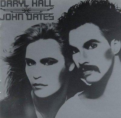 Sara Smile - Hall & Oates