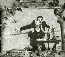 Slide - The Dresden Dolls