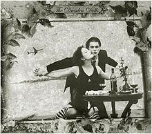 Slide - The Dresden Dolls