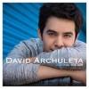 Something 'Bout Love - David Archuleta