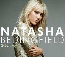 Soulmate - Natasha Bedingfield