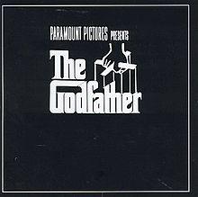 Speak Softly Love - The Godfather