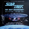 Star Trek Inner Light - Jay Chattawa