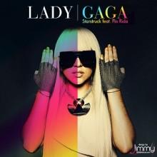 Starstruck - Lady Gaga