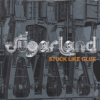 Stuck Like Glue - Sugarland