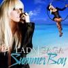 Summerboy - Lady GaGa