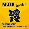 Survival - Muse