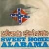 Sweet Home Alabama - Lynyrd Skynyrd