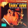 Take Five - Paul Desmond