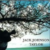 Taylor - Jack Johnson