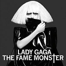 Teeth - Lady Gaga