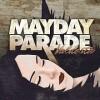 Terrible Things - Mayday Parade