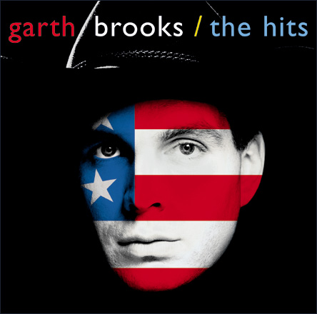 That Summer - Garth Brooks