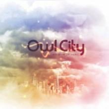 The Christmas Song - Owl City