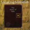 The Diary of Jane - Breaking Benjamin