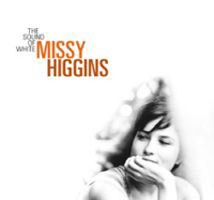 The Sound of White - Missy Higgins