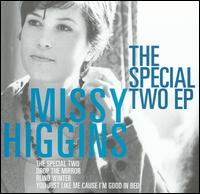 The Special Two - Missy Higgins