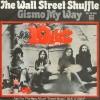 The Wall Street Shuffle - 10cc