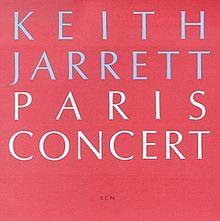 The Wind - Keith Jarrett