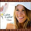 Tied Down - Colbie Caillat