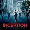 Time - Inception Soundtrack
