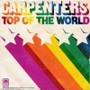 Top of The World - The Carpenters