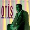 Try A Little Tenderness - Otis Redding