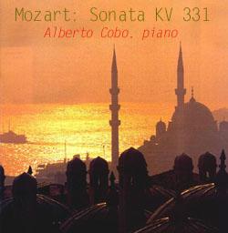 Turkish March - Mozart