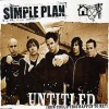 Untitled - Simple Plan