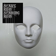Watch Me Bleed - Scary Kids Scaring Kids
