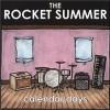 What We Hate,We Make - The Rocket Summer